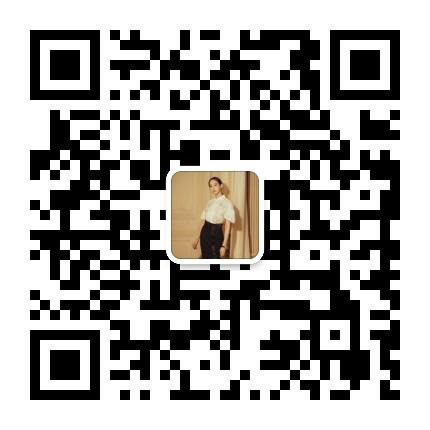 1562993759897175.jpg