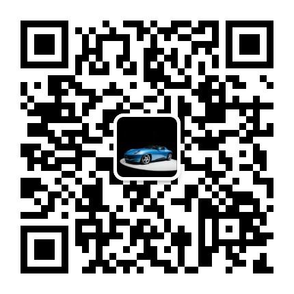 1591352793314601.jpg