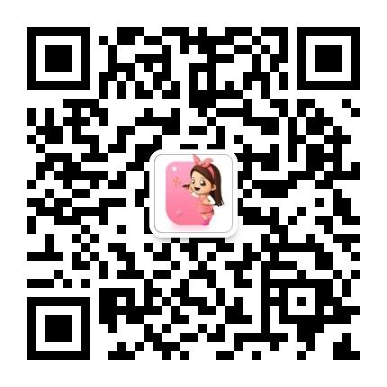 2821600153694_.pic_hd.jpg