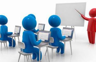 线上教育平台:教育模式中的一场小清风