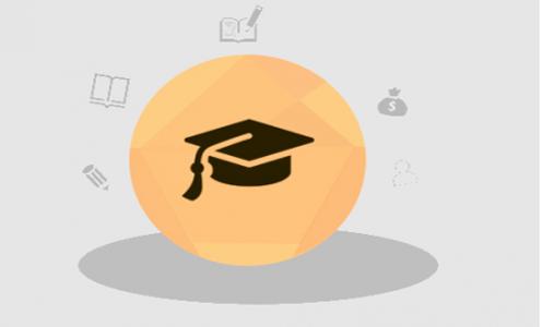 在线辅导学校 你是怎么选择的呢