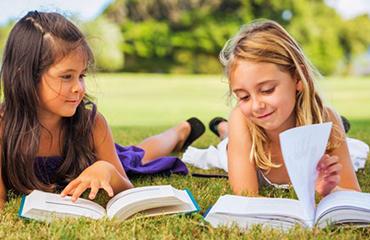 孩子学习兴趣培养 这三点是关键