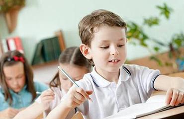 该如何引导孩子自主学习