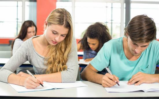 学生如何有效激发学习兴趣?