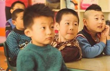 五大力量角逐K12在线教育市场